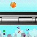 Yoshi Touch & Go