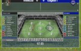 Football Manager Campionato 2005 Pro Edition