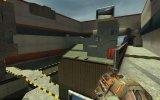 Speciale download Half-Life 2