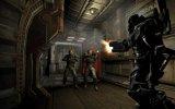 [E3 2005] Quake IV, il ritorno