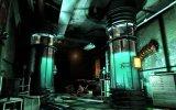Wish List 2005: i giochi PC più attesi
