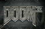 Doom 3 su Xbox anche in Collector's Edition