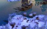 Aspettando Age of Empires III