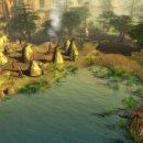 Ensemble Studios torna a parlare di Age of Empire III