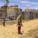 Primi scatti e data ufficiale per Spellforce: The Shadow of the Phoenix