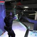 CT Special Forces passa al 3D
