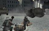 Call of Duty: L'ora degli eroi