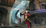 Devil May Cry 3  Hands On