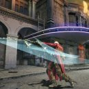 Devil May Cry 3 - Trucchi