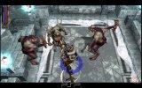 La soluzione completa di Untold Legends: La Fratellanza della Spada