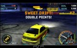 Immagini di Need for Speed Underground: Rivals dal CES 2005