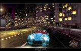 Immagini di Need for Speed Underground: Rivals dal CES 2005