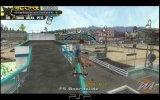 Immagini per Tony Hawk's Underground 2 su PSP dal CES 2005
