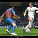 FIFA Soccer (FIFA Football) - Trucchi