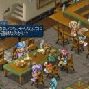 Namco crede in Tales of Eternia