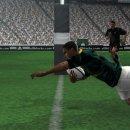 Le tecniche del rugby in quattro minuti di sequenze estratte da Rugby 2005