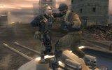 Recensione Mercenari: Pagati per Distruggere