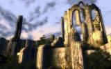 [E3 2005] Incontro ravvicinato con Oblivion
