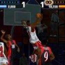 NBA Street Showdown - Trucchi