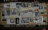 Una valanga di nuove immagini per The Punisher