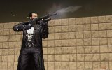 Recensione The Punisher Xbox PS2