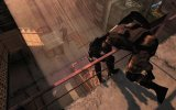 Il multiplayer di Splinter Cell: Chaos Theory