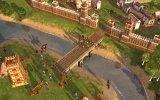 Empire Earth 2 in 4 nuovi scatti