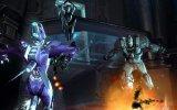 Unreal Championship 2: Liandri Conflict Recensione