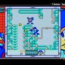 Mega Man Anniversary Collection - Trucchi