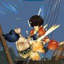 One Piece Grand Battle! Rush - Trucchi