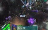 La soluzione completa di StarFox Assault