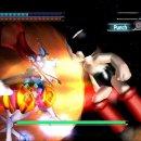 AstroBoy per PS2, data d'uscita europea e nuove immagini
