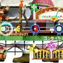 Immagini e artworks per Donkey Konga 3