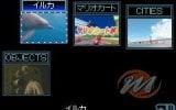 Play-Yan, e anche il Nintendo DS si fa multimediale