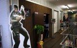 Primi preparativi per l'uscita giapponese di Resident Evil 4