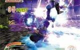 Speciale giochi GameCube Import
