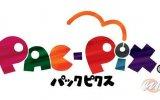 Tre nuove immagini per Pac-Pix