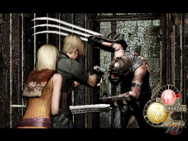 La soluzione completa di Resident Evil 4