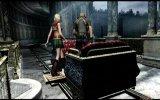 Quattro nuovi screens per Resident Evil 4
