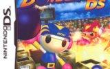 Ubisoft pubblicherà Bomberman DS in Occidente?