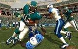 Recensione ESPN NFL 2K5 PS2/XBOX