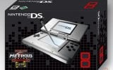 Nintendo DS, tutti i dettagli dell'uscita europea!