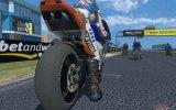 Recensione MotoGP 3