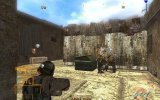 Il 2005 di Playstation 2
