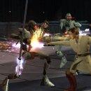 In linea il sito ufficiale di Star Wars Episode 3: Revenge of the Sith