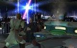 Recensione Star Wars Episodio III: La Vendetta dei Sith