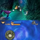 Rayman DS, in Europa col multiplayer in più?