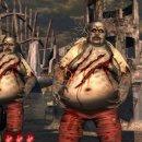 House of the Dead 3 e 4 tornano in alta definizione su PSN