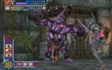 [TGS 2005] Castlevania: Curse of Darkness - Hands on e intervista a Koji Igarashi