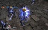 Shadow Hearts: Covenant